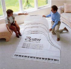 boston piano floor plans