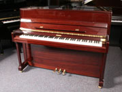 offenberg piano